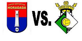 Fútbol: El Novelda C.F. debe continuar por el camino del gol y las victorias
