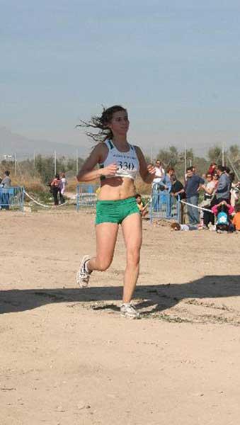 Atletismo: El club atlético Novelda Carmencita conquista cuatro nuevos títulos