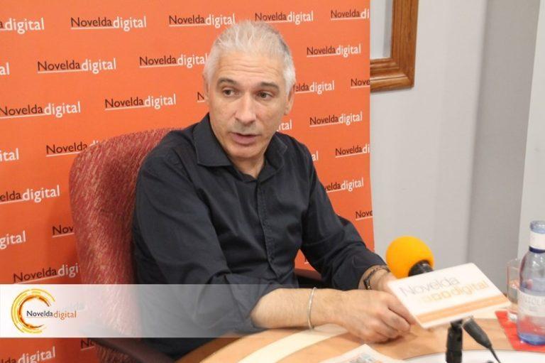 Armando Esteve: «Han perdido la alcaldía por no cuidar a sus socios de gobierno»