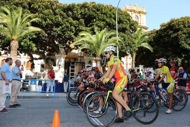 La Diputación de Alicante incrementa un 4,3% el presupuesto de Deportes