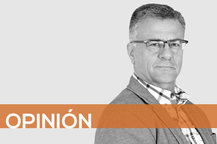 «Por sus hechos los conoceréis…». Opinión de Ramiro Miralles, Partido Popular Novelda