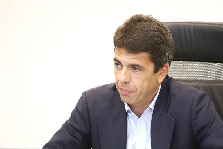 La Diputación subvencionará al Ayuntamiento con más de 37.000 euros para hacer frente a medidas extraordinarias de carácter social por la crisis del COVID-19