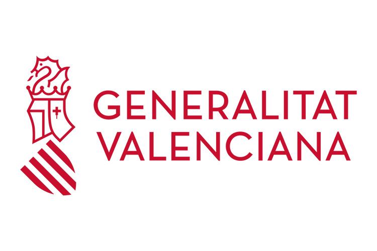 GVA acuerda la apertura de una bolsa extraordinaria de empleo temporal para profesional sanitario