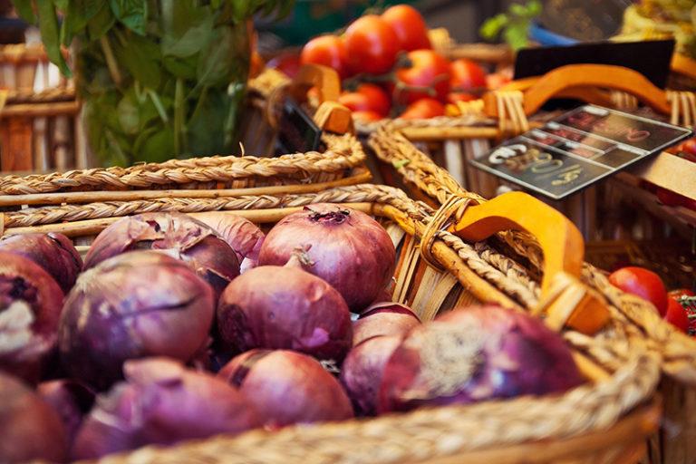 La Conselleria de Agricultura destina 24,5 millones de euros a la suscripción de seguros agrarios y mantiene los porcentajes de ayuda a los módulos y a las figuras de calidad diferenciada