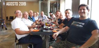 Club Billar Novelda