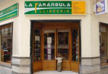 Librería-La-Farándula