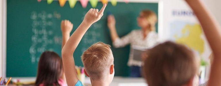 Informe de la Generalitat sobre la situación laboral de los padres que tengan niños con Covid o en cuarentena.