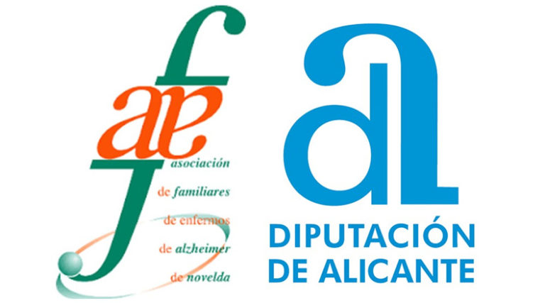 AFA recibe 3.221 euros de la Diputación de Alicante