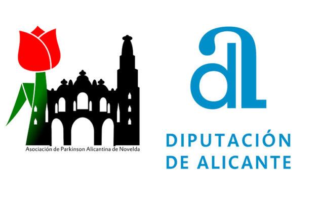APAN recibe más de 4.000 euros de la Diputación de Alicante