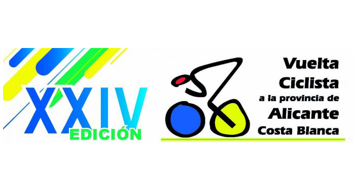 """La XXIV Vuelta Ciclista a la Provincia de Alicante """"Costa Blanca"""" pasa por Novelda"""