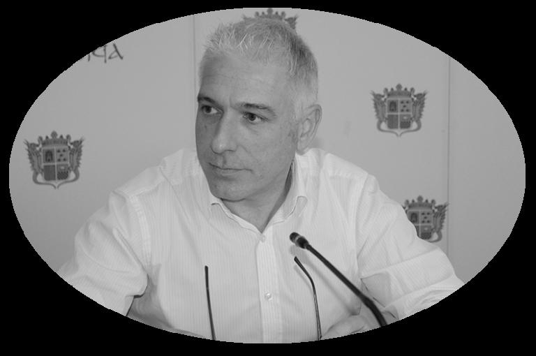 «Perverso». Opinión de Armando Esteve, Ciudadanos Novelda
