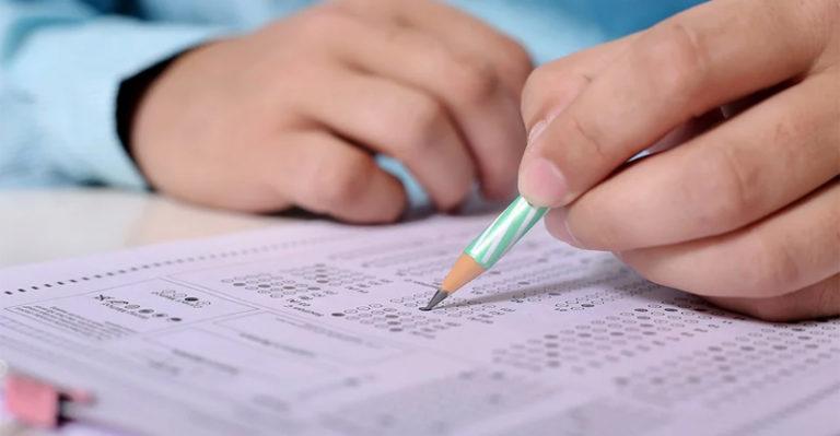 Educación iniciará el 15 de mayo de 2021 las oposiciones aplazadas por la COVID-19