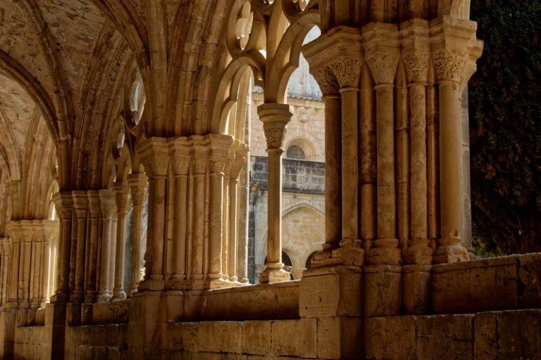La herencia de los romanos en España: 4 yacimientos que debes conocer