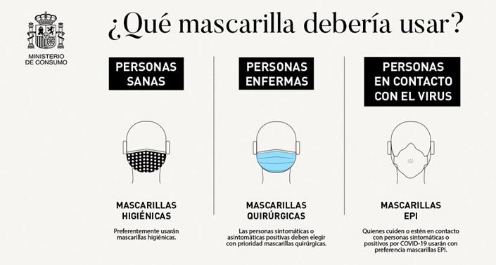Barceló: «El ritmo de crecimiento del virus se ha paralizado en todos los departamentos»