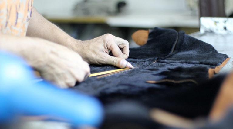 Labora aprueba 246 talleres de empleo de los que podrán beneficiarse alrededor de 1.300 personas desempleadas