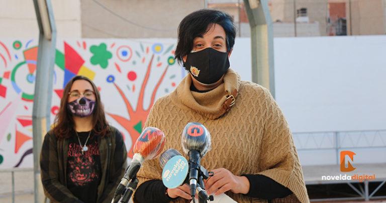 La concejalía de Juventud recibe una subvención de Conselleria que asciende a los 15.000 euros