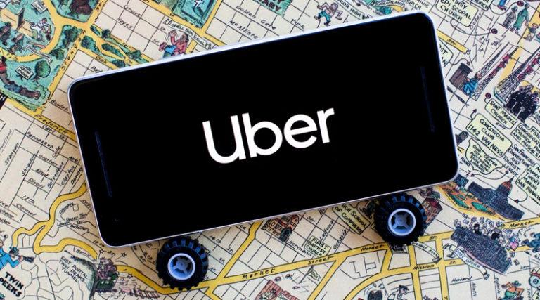 ¿Qué hace que Uber sea tan exitoso?