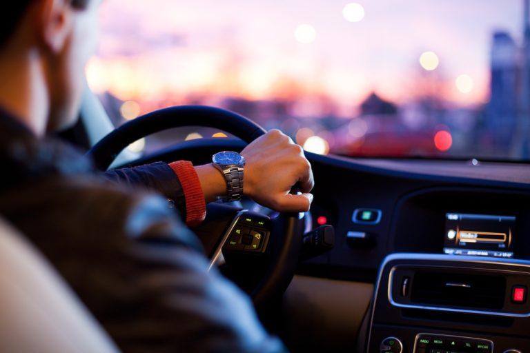 171 conductores pasan a disposición judicial en la Comunidad Valenciana, durante el pasado mes de noviembre, por delitos contra la seguridad vial