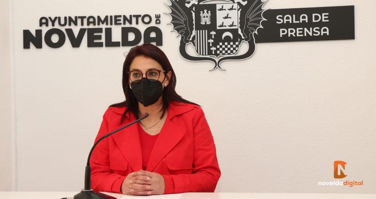 Novelda concede 118 solicitudes de la segunda convocatoria del Plan Resistir