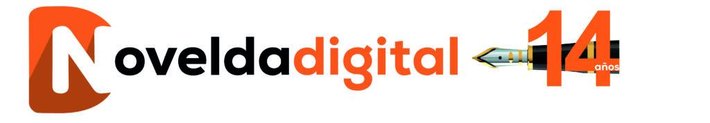 Novelda Digital - La actualidad de Novelda al instante