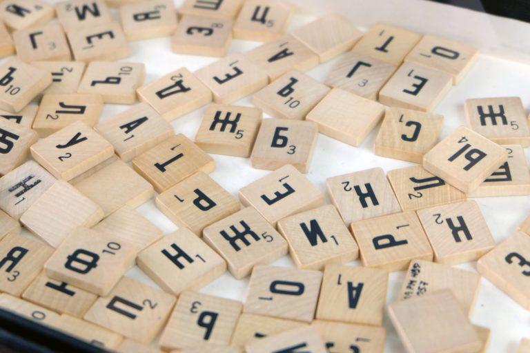 Juegos de palabras en inglés: ¿qué son los «puns»?