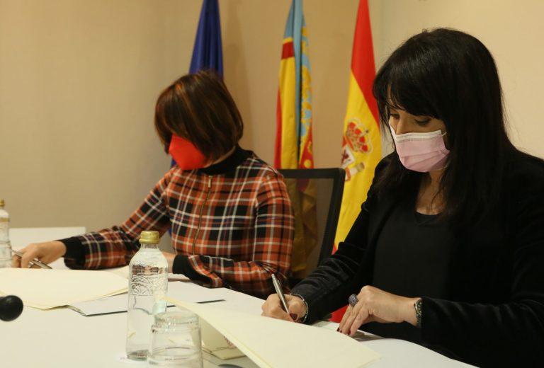 La Diputación inicia el plazo de solicitud de ayudas para la implantación de planes de transparencia y participación ciudadana en todos los municipios