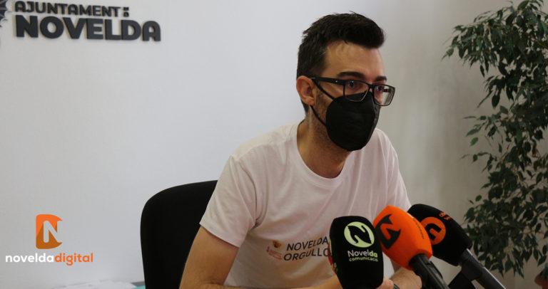 La Junta de Gobierno aprueba la solicitud de inclusión en la subvención de la Diputación de Alicante para obtener vehículos eléctricos