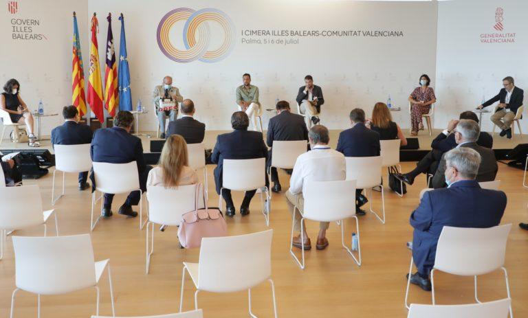 Periodistas y expertos reclaman medidas legislativas y administrativas para fortalecer los ecosistemas territoriales de comunicación