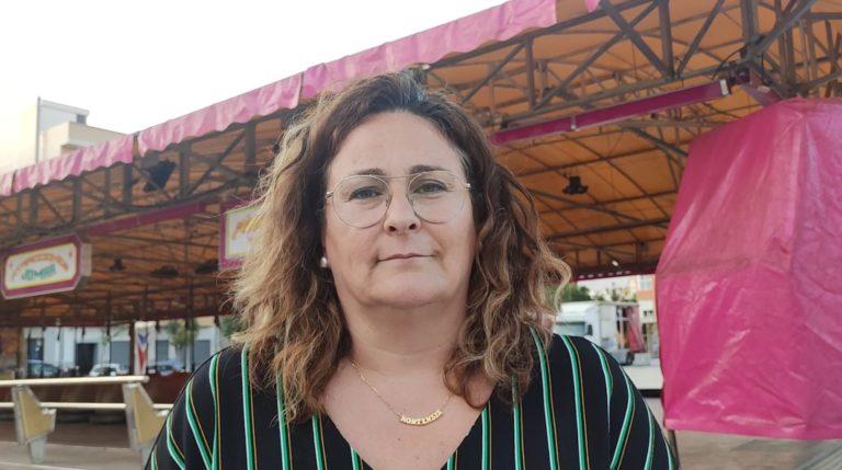 El Partido Popular Novelda critica que el equipo de Gobierno «se niega» a decir que hay Fiestas y «una vez más miente»
