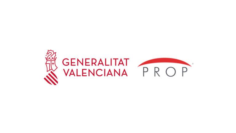 Los servicios de atención a la ciudadanía de la Generalitat atienden 5,2 millones de consultas en el primer semestre del año