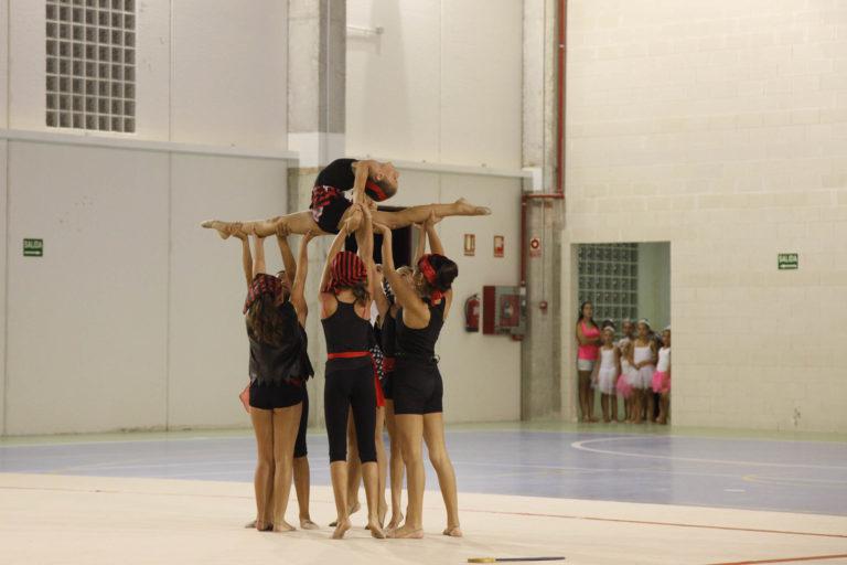 La Diputación destina 620.000 euros para el desarrollo de actividades deportivas en 115 municipios de la provincia, incluido Novelda