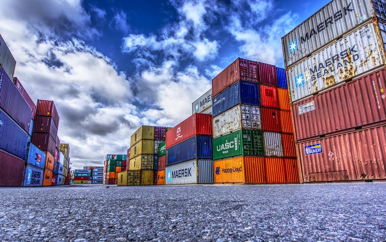 Las exportaciones de la Comunitat Valenciana superan los 18.758 millones de euros en enero-julio de 2021, un 13,8% más respecto a 2020