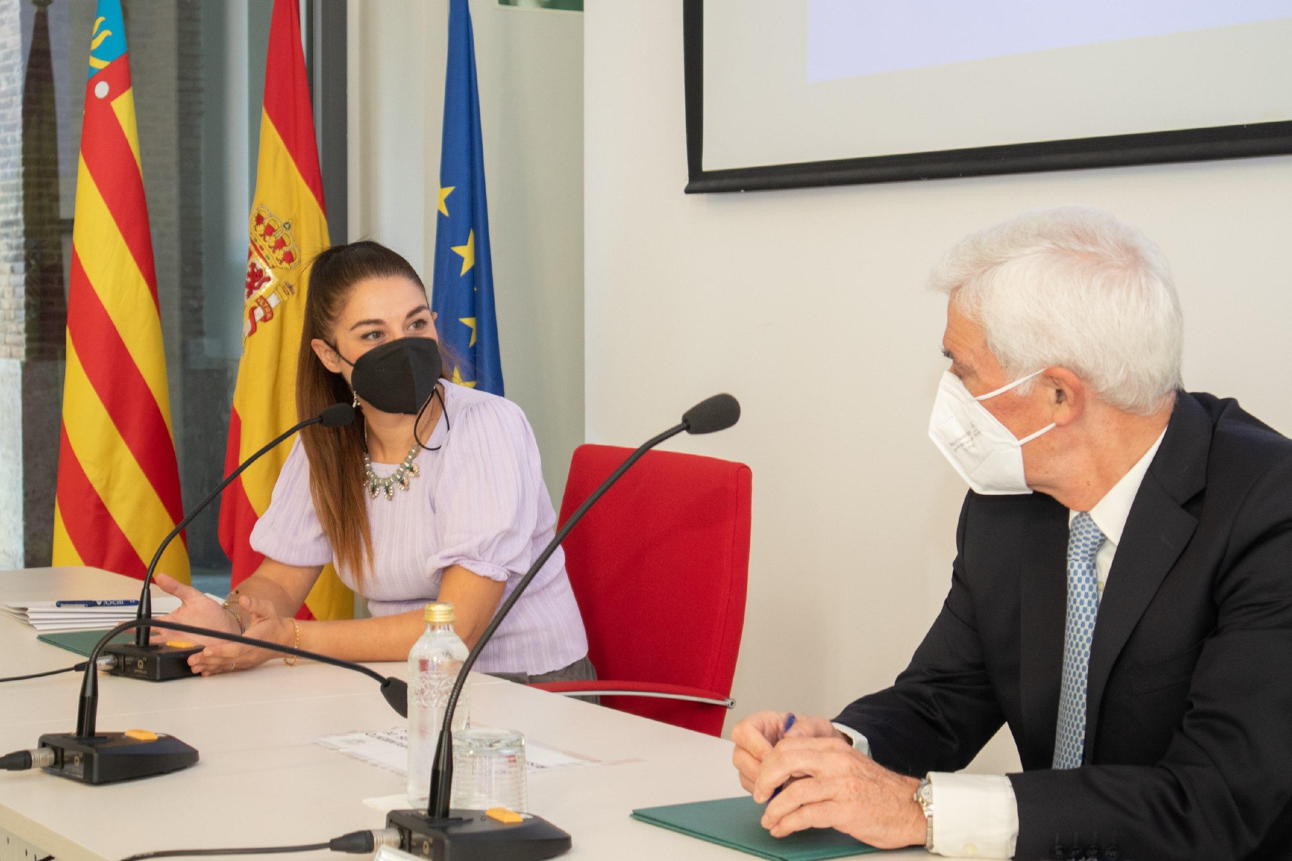 Agricultura aumenta un 53% las aportaciones a Agroseguro con respecto al presupuesto de 2015