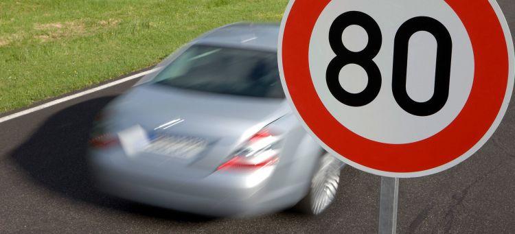 227 conductores pasan a disposición judicial en la Comunicad Valenciana durante el pasado mes de septiembre por delitos contra la seguridad vial